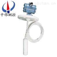 ZW-503防腐型投入式液位变送器
