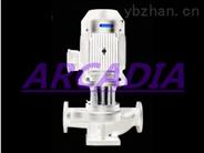 進口立式管道泵(美國進口品牌)