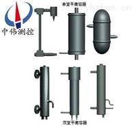 ZW-FP平衡容器