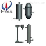 ZW-FP单室平衡容器