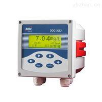 DOG-3082型工业溶氧仪