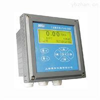 SJG-2083型工业酸浓度计