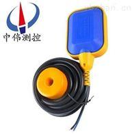 ZW-UQK430缆式浮球液位控制器
