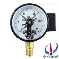 YXC-100磁助式电接点ya力表