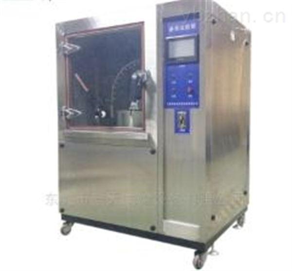 快速恒温恒湿快速温变试验箱价格
