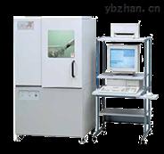 多功能X射線衍射儀XRD-6100 lab型