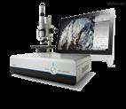 HIROX三維視頻顯微鏡RH-2000