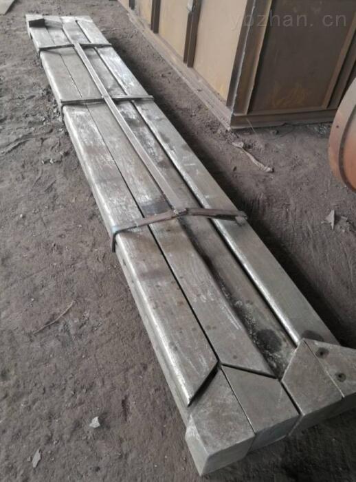 耐磨钢铸件-ZG30Cr26Ni5辐射管-炉胆