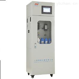 TPbG-3055型总铅在线自动分析仪