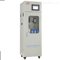 TZnG-3056型总锌在线自动分析仪