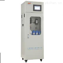 CODG-3000化学需氧量检测仪