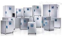 微生物培養箱