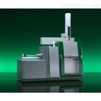 总氮分析仪multi N/C 2100 TOC