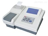 BQCNP-3型COD·氨氮·总磷测定仪