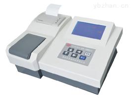 CODG-3000BQCNP-3型COD·氨氮·总磷测定仪