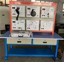 YUY-7085汽車傳感器系統綜合實訓考核裝置