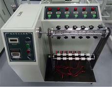 专供线材弯折/摇摆试验机设备厂家