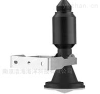 VEGAPS WL61进口雷达水位计-终身免维护