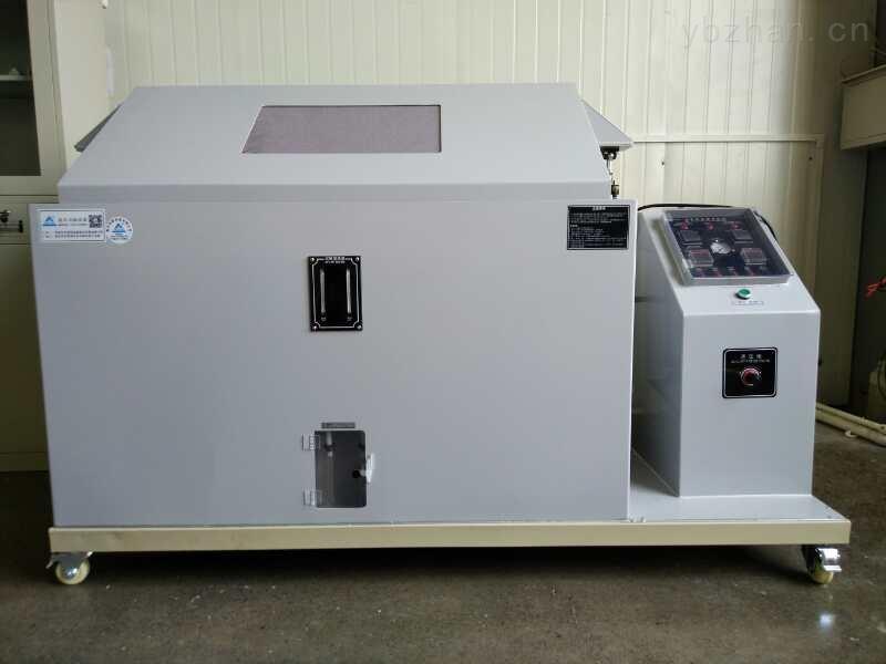 武漢耐腐蝕鹽霧試驗箱系列設備直供