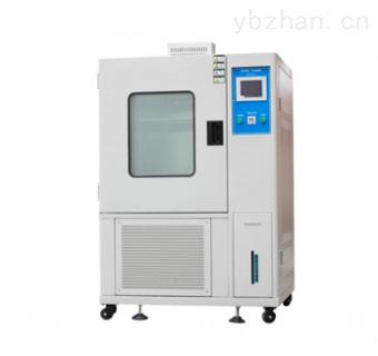 SRH 高低温(交变)试验箱