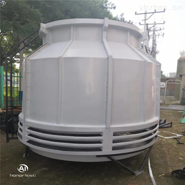 冷却塔生产商