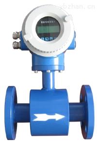 LDE-硫酸流量計多少錢
