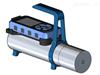 PN57型多功能辐射测量仪