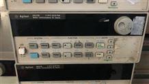 安捷倫66311b程控直流電源 出售租賃回收