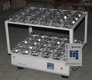 DZ-900双层大容量恒温摇床定制