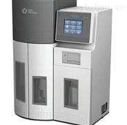 全自動凱氏定氮儀 JM-SKD-3000