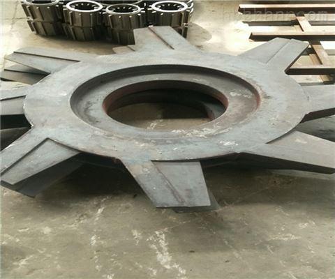 ZGNi35Cr15辐射管加工