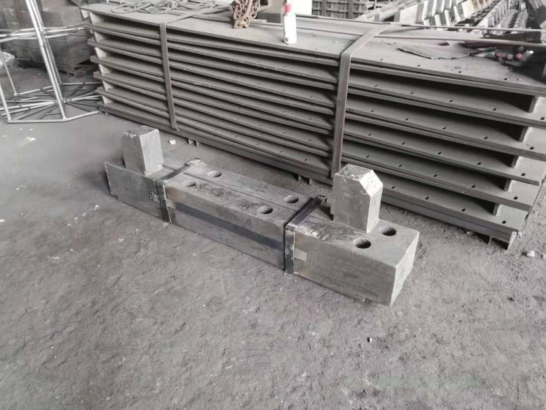 Ni24Cr18Si2铸件加工
