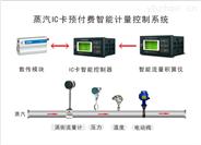 IC卡预付费智能自动化控制系统