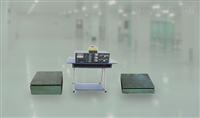 工頻振動試驗機
