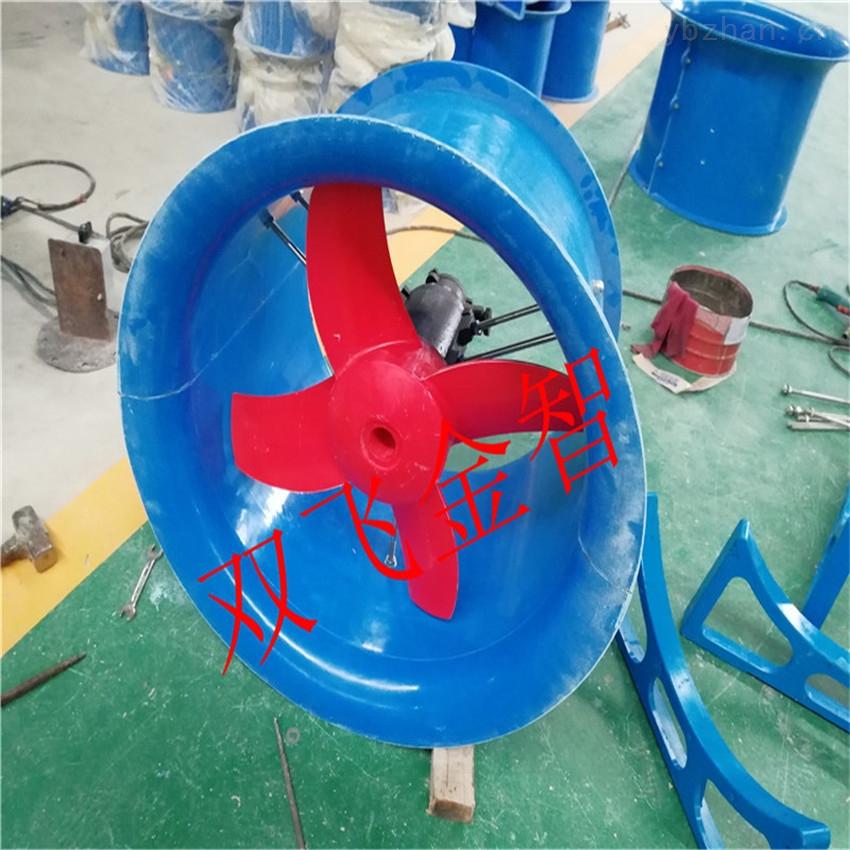 玻璃钢柜式风机