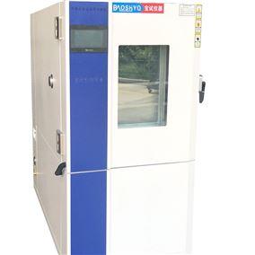 高低温试验检测箱