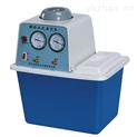 循环水式多用真空泵 其他仪器