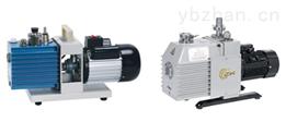旋片式真空泵(2XZ) 其他仪器