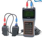 KP-HJR手持式超聲波流量計