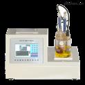 盛泰仪器微量水分测定仪