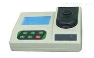 实验室便携式精密型浊度仪