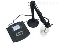 0-200ms台式电导率仪量程自动切换