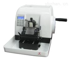 电脑半自动石蜡切片机SYD-S3020