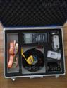 供应 手持式超声波流量计TDS-100H 价格