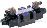 全懋CML電磁閥WE42-G02-C10/C11/C12-A220