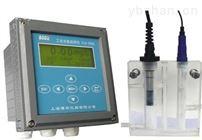 上海余氯检测仪
