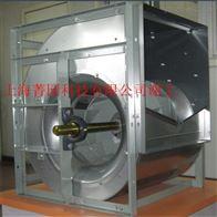 亿利达离心风机SYZ9-9III 450W-4
