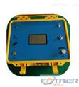 便携式露点仪FT601DP