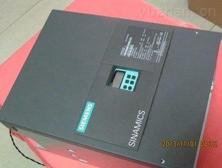6RA80烧保险(可上门维修)