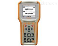 PL707 多功能过程信号校验仪